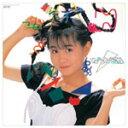 Idol Name: Ya Line - ゆうゆ光線+シングルコレクション/ゆうゆ[CD]【返品種別A】