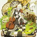Omnibus - ボーカロイド ラボラトリー/オムニバス[CD]通常盤【返品種別A】