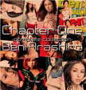 Chapter One -complete collection-/安良城紅[CD]【返品種別A】