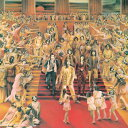 藝人名: R - 【送料無料】[枚数限定][限定盤]イッツ・オンリー・ロックン・ロール/ザ・ローリング・ストーンズ[SACD]【返品種別A】