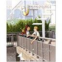 【送料無料】デジモンアドベンチャー tri. 第3章「告白」[初回仕様]/アニメーション[Blu-ray]【返品種別A】