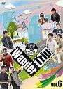 2PM&2AM Wander Trip Vol.6/2PM+2AM 'Oneday'