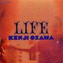 LIFE/小沢健二[CD]【返品種別A】