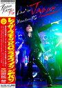 Live in Japan/レイザーラモンRG[DVD]【返品種別A】