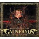 【送料無料】BEST OF THE BRAVING DAYS/GALNERYUS[CD]【返品種別A】