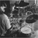 自由爵士樂 - [枚数限定]BOTH DIRECTIONS AT ONCE: THE LOST ALBUM(1CD)【輸入盤】◆/JOHN COLTRANE[CD]【返品種別A】