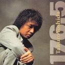 藝術家名: Ya行 - 176.5/吉田拓郎[CD][紙ジャケット]【返品種別A】