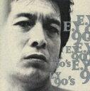 【送料無料】E.Y 90's/矢沢永吉[CD]【返品種別A】