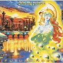 Artist Name: P - フューチャー・ワールド/プリティ・メイズ[Blu-specCD2]【返品種別A】