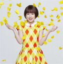 Idol Name: Ma Line - I-POP(Music盤)/武藤彩未[CD]【返品種別A】
