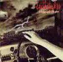 ミッドナイト・フライト/アースシェイカー[CD]【返品種別A】