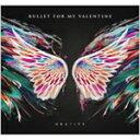 GRAVITY【輸入盤】▼/BULLET FOR MY VALENTINE CD 【返品種別A】