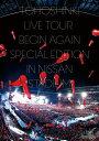 【送料無料】東方神起LIVE TOUR 〜Begin Aga...