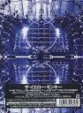 【送料無料】LIVE AT TOKYO DOME/THE YELLOW MONKEY DVD 【返品種別A】