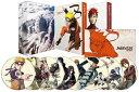 【送料無料】[枚数限定][限定版]NARUTO:THE BRAVE STORIES I「風影を奪還せよ」(完全生産限定版)/アニメーション[DVD]【返品種別A...
