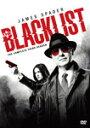 【送料無料】[枚数限定][限定版]ブラックリスト シーズン3 DVD コンプリートBOX【初回生産限
