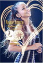 【送料無料】namie amuro 5 Major Domes Tour 2012 〜20th Anniversary Best〜【DVD】/安室奈美恵[DVD]【返品種別A】