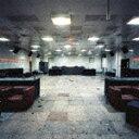 藝人名: S - モス・ボーイズ/スペクター[CD]【返品種別A】