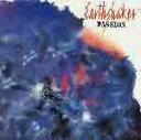 パッション/アースシェイカー[CD]【返品種別A】