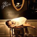 Loveholic/山岸リサ[CD]【返品種別A】