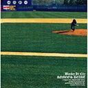 ロメオの心臓/BLANKEY JET CITY[SHM-CD]通常盤