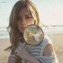 艺人名: Na行 - [枚数限定][限定盤]Equal(初回盤)/NIKIIE[CD+DVD]【返品種別A】