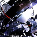 GUILTY CROWN COMPLETE SOUNDTRACK/TVサントラ CD 【返品種別A】