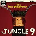 【送料無料】JUNGLE 9/ザ・クロマニヨンズ[CD]通常盤【返品種別A】