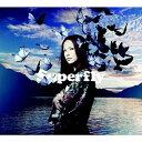乐天商城 - [枚数限定][限定盤]Live(初回限定盤)/Superfly[CD+DVD]【返品種別A】