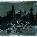 藝人名: L - The Poem/ライトレス・ムーア[CD]【返品種別A】