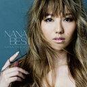 【送料無料】NANA BEST(DVD付)/谷村奈南[CD+DVD]通常盤【返品種別A】