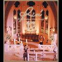 〜Rin 039 Christmas Cover Songs〜聖夜/Rin 039 CD DVD 【返品種別A】