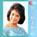 【送料無料】決定版 2014 仲宗根美樹/仲宗根美樹[CD]【返品種別A】