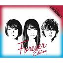 Rakuten - 【送料無料】告白(Forever Edition)/チャットモンチー[Blu-specCD2]通常盤【返品種別A】