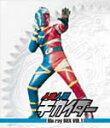 �y���������z�l���l�ԃL�J�C�_�[ Blu-ray BOX VOL.1/���B(�f��)[Blu-ray]�y
