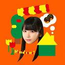 偶像名: Ya行 - [枚数限定][限定盤]Hamidasumo!(初回限定生産/ちーぼう盤)/ゆるめるモ![CD]【返品種別A】