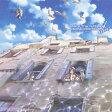 【送料無料】テレビ東京系アニメーション『ARIA The NATURAL』ORIGINAL SOUNDTRACK due/TVサントラ[CD]【返品種別A】