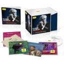 古典 - 【送料無料】COMPLETE RECORDINGS ON DG VOL.2【輸入盤】▼/EUGEN JOCHUM[CD]【返品種別A】