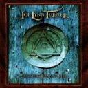 艺人名: J - セカンド・ハンド・ライフ/ジョー・リン・ターナー[CD]【返品種別A】