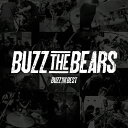 Punk, Hard Core - 【送料無料】BUZZ THE BEST/BUZZ THE BEARS[CD]通常盤【返品種別A】