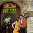 艺人名: H - SOUTH OF THE BORDER【輸入盤】▼/HERB ALPERT & THE TIJUANA BRASS[CD]【返品種別A】