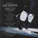 Artist Name: M - グレイテスト・ヒッツ〜ヒストリーVOL.1/マイケル・ジャクソン[CD]【返品種別A】