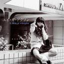 偶像名: Ya行 - Like a virgin/ユイ・ガ・ドクソン[CD]【返品種別A】