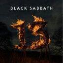 艺人名: B - 13〜デラックス・エディション/ブラック・サバス[SHM-CD]【返品種別A】