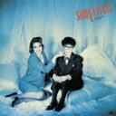 SIDE EFFECTS〜恋の副作用(30th Anniversary Version)/松尾清憲 CD 【返品種別A】