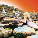 楽天Joshin web CD/DVD楽天市場店HOUSES OF THE HOLY(DELUXE EDITION 2CD)【輸入盤】▼/LED ZEPPELIN[CD]【返品種別A】