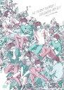 【送料無料】オールナイトニッポンi おしゃべや Rm011「おしゃべやの王子様」/バラエティ[DVD]【返品種別A】