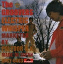 Artist Name: Sa Line - ELECTRIC WHISPER/THE GROOVERS[CD]【返品種別A】
