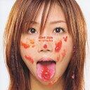 【送料無料】LOVE JAM/大塚愛[CD+DVD]【返品種別A】