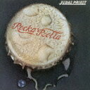 [枚数限定][限定盤]ロッカ・ローラ/ジューダス・プリースト[CD]【返品種別A】